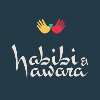 Logo Habibi