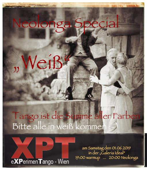 XPT-white