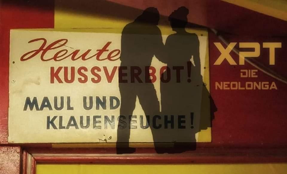 ppt-ganz Wien